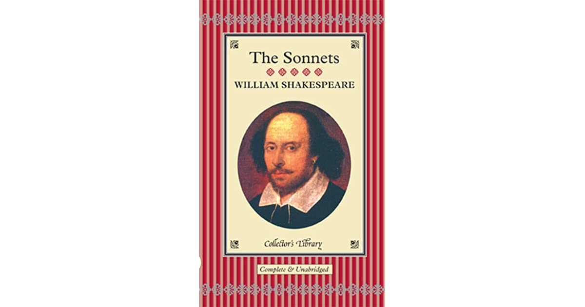a review of sonnets by spenser and wyatt For the next 100 years, sonnets and sonnet-cycles - by the earl of surrey, george gascoigne, sir philip sydney, edmund spenser, samuel daniel and shakespeare, among others - circulated in.