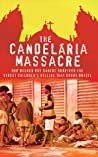 The Candelária Massacre: How Wagner dos Santos Survived the Street Children's Killing that Shook Brazil