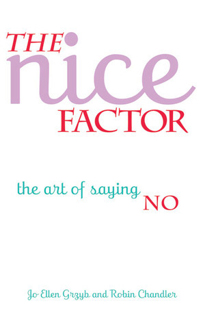 The-Nice-Factor-The-Art-of-Saying-No