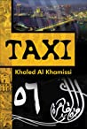 Taxi by Khaled Al Khamissi