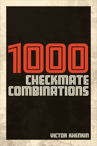 1000-Checkmate-Combinations