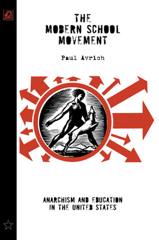 The Modern School Movement: Anarchism and Education in the United States