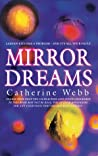 Mirror Dreams (Mirror Dreams, #1)