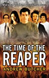 The Time of the Reaper (Reapers, #1)