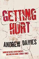 Getting Hurt