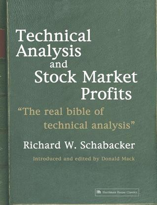 Technical Analysis and Stock Market Profits (1997)