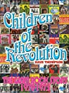 Children of the Revolution: The Glam Rock Story 1970-1975