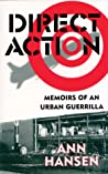 Direct Action: Memoirs of an Urban Guerrilla ebook download free