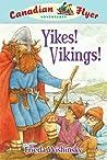 Yikes! Vikings!