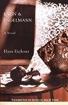 Kahn  Engelmann: A Novel