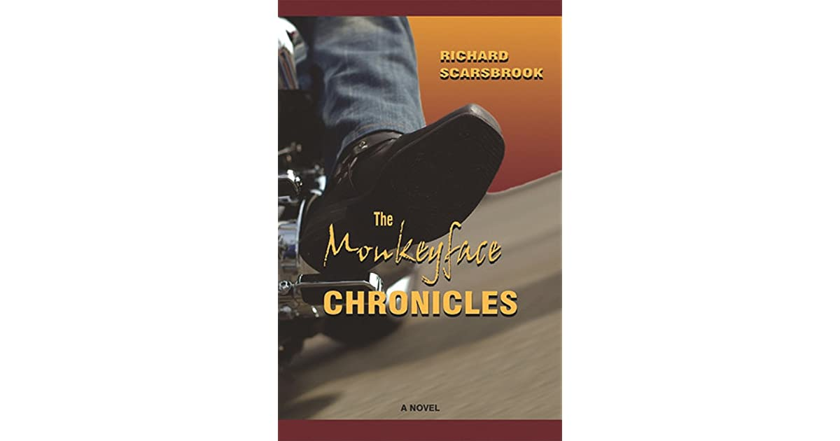the monkeyface chronicles The monkeyface chronicles is a thrilling novel that takes readers on a rollercoaster ride of emotions the book is filled with secrets that will leave more questions than answers it is a page turner that leaves you wanting more.