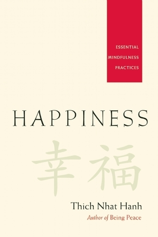 Happiness-Essential-Mindfulness-Practices