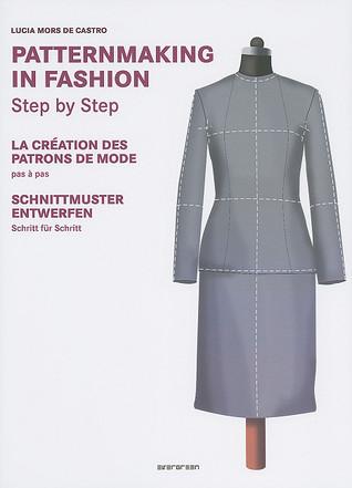 Basic Patternmaking in Fashion