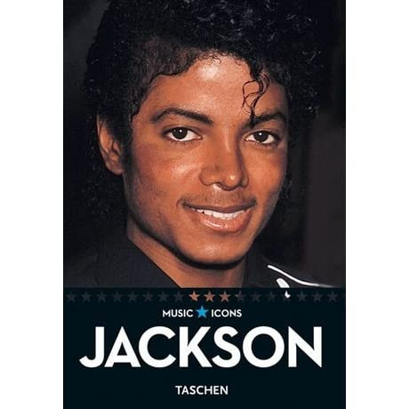 top custom michael jackson biography essay at the start of 1948 elvis and his family packed up their belongings and left the town of tupelo for the grand city of memphis tennessee in search of a