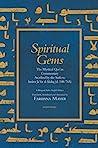Spiritual Gems by Ja'far al-Sadiq