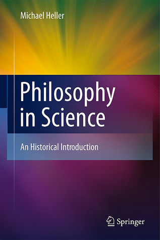 Philosophy-in-Science-An-Historical-Introduction