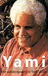 Yami by Yami Lester