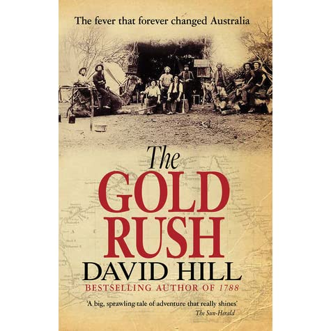"""an introduction to the history of gold rush Introduction """"one morning in in what might be called the first gold rush in california history thus beginning your virtual tour of the california gold country."""
