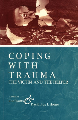 Coping-with-trauma-the-victim-and-the-helper
