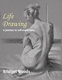 Life Drawing: A Journey to Self-Expression