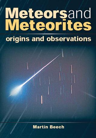 Meteors and Meteorites: Origins and Observations