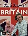 Oz  James Drink to Britain