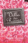 Villa des Roses by Willem Elsschot