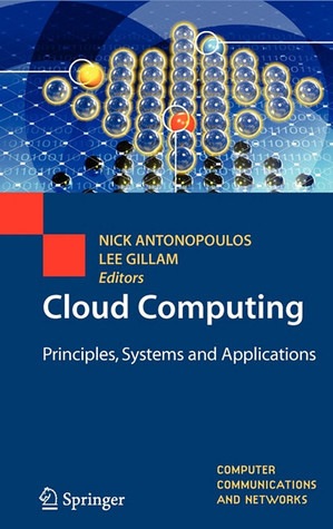 Cloud-Computing-Principles-Systems-and-Applications