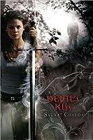 Devil's Kiss (Billi SanGreal, #1)