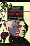 Who Was That Man?: A Present for Mr Oscar Wilde