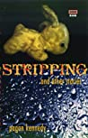 Stripping and Other Stories by Pagan Kennedy
