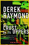 The Crust On Its Uppers audiobook download free