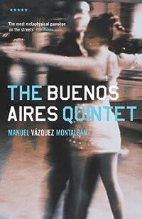 Buenos Aires Quintet