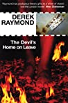 The Devil's Home On Leave (Factory Series #2) audiobook download free