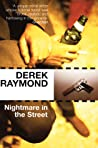 Nightmare in the Street audiobook download free