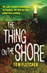 The Thing on the Shore