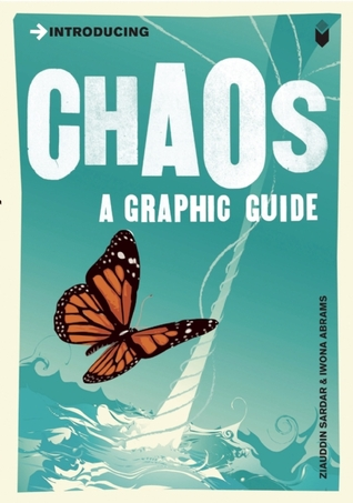 Chaos: A Graphic Guide