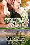 Celtic Skies (Celtic Steel, #3)