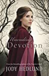 Unending Devotion (Michigan Brides, #1)