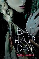 Bad Hair Day (Kate Grable, #2)