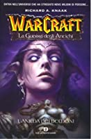 L'anima dei demoni (Warcraft: La guerra degli antichi, #2)