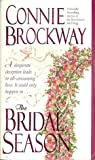 The Bridal Season by Connie Brockway
