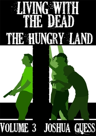 The Hungry Land