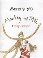 Mono Y Yo Monkey And Me