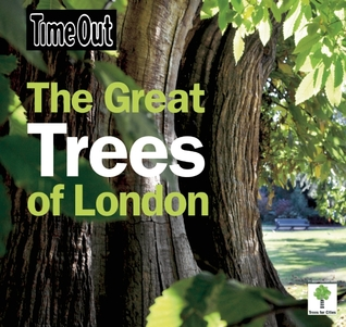 Time Out The Great Trees of London