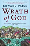 Wrath of God by Edward Paice