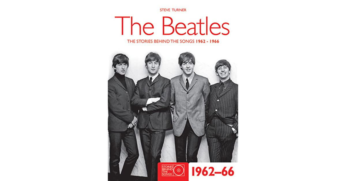 a narrative of writing about eleanor rigby a song by the beatles According to a tape made by george harrison prior to his death the song eleanor rigby who is eleanor rigby from the song song made famous by the beatles.