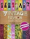 Vintage Fashion S...