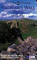Hadrian's Wall Path 2007