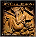 A Little Book of Devils & Demons